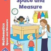 Get Set Mathematics: Space and Measure