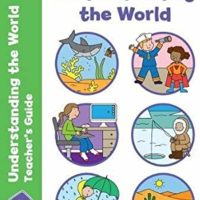 Get Set Understanding the World Teacher's Guide
