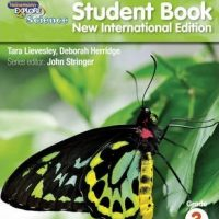 Heinemann Explore Science Student's Book 3