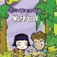 Key Grammar Pupils Workbook 2