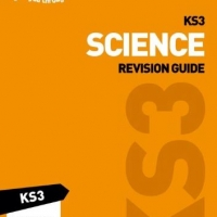 KS3 Science 3-6 revision Guide
