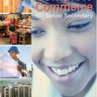 Complete Commerce