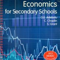 Complete Economics