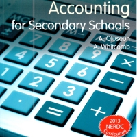 Complete Accountancy