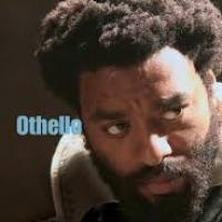 LSS: Othello